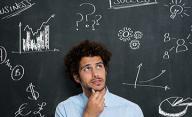 Los errores más comunes en los nuevos emprendedores