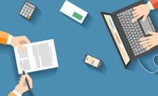 ¿Por qué es importante actualizar los datos personales?