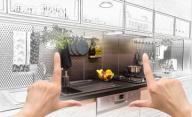 ¿Quiere comprar casa o remodelar?