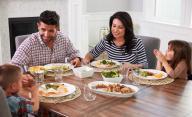 ¿Es posible ahorrar siendo padre de familia?