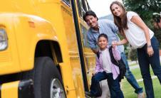 Ahorrar en temporada escolar sí es posible