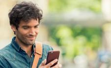 Aplicaciones para manejar su dinero y hacer su vida más fácil
