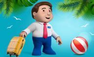 Aproveche la temporada de vacaciones, su Banco Amigo lo apoya