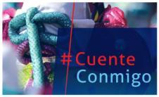 ¿Piensa ir al Carnaval de Barranquilla?